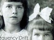 Frequency drift publican nuevo álbum febrero