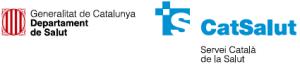 Logo_gene_catsalut