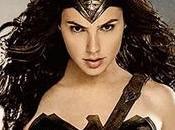 """Primeras secuencias pelicula Mujer Maravilla"""""""