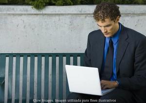 ¿Es sano tu entorno de redes de comunicación social?