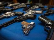 obsesión armas realidad adicción?