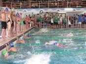 XXXIII Campeonato Natación Ciudad Hermanas