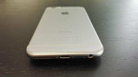 Apple estaría probando tecnología Li-Fi en su próximo iPhone 7