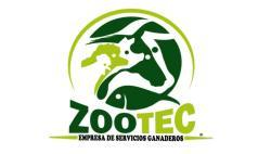 logo_zootec