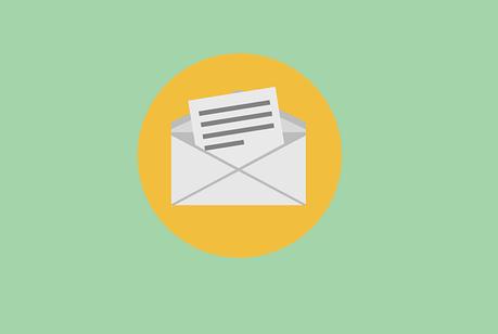 Consejos para crear una nota de prensa efectiva