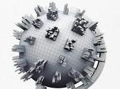 Smart City; Hacía Gestión Inteligente