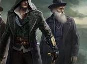 Disponible pack 'Las Calles Londres' Assassin's Creed Syndicate