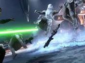 Nuevos contenidos gratuitos para Star Wars Battlefront