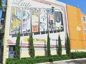 Miami aprueba resolución contra eventual consulado cubano ciudad