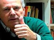 MILLONES, PERO TAMBIÉN LADRONES... expresa-Alfredo Barnechea