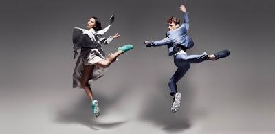 Geox, Nebula, Rankin, sneakers, calzado, menswear, sportstyle, sportwear, Suits and Shirts,