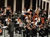Este domingo OSSLP inicia conciertos 2016 Ciro Acosta