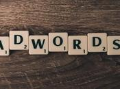 Trucos Google AdWords ayudarán campañas