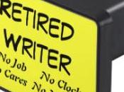 Escritores jubilados nuevo panorama Seguridad Social
