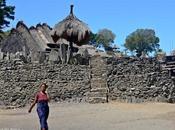 pueblos tradicionales Bena Luba Flores