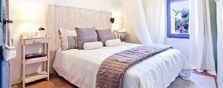 Ideas_dormitorio