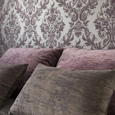Vivienda Salou- Tarragona : Dormitorios de estilo clásico de Blank Interiors