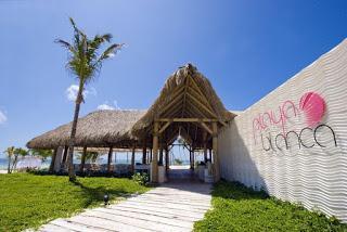 "Puntacana Resort & Club anuncia ""Food Truck Fest"""