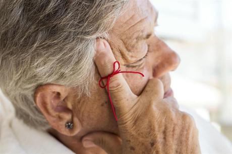 Supresora de tumores contra el Alzheimer: PTEN