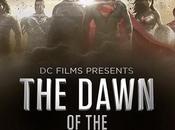 personajes LIGA JUSTICIA Zack Snyder comienzan cobrar vida