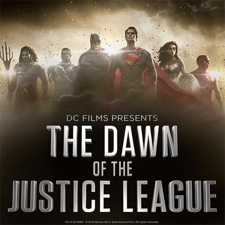 20161119-justiceleague