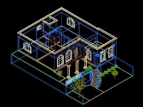 [BA] Lo mejor 2015 - 2016 en arquitectura y construccion