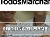 """Santiago #Cuba show dominical """"reprimidos""""."""