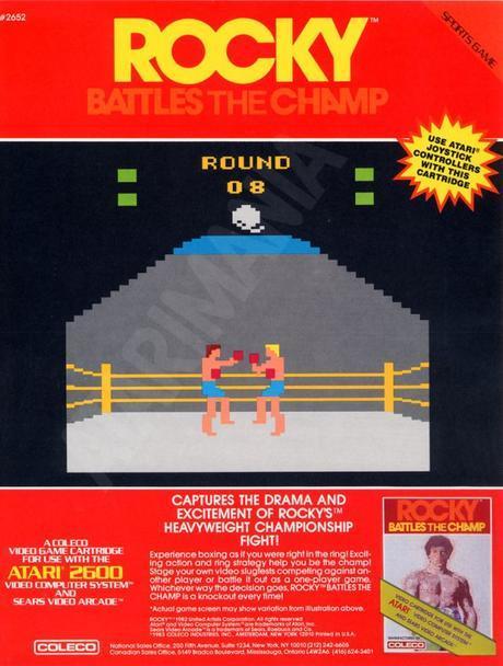 rocky-battles-the-champ-cincodays
