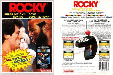colecovision-rocky-super-action-boxing-box-combo-cincodays