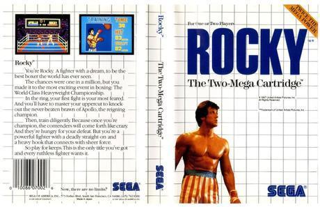 rocky-sega-master-system-cincodays