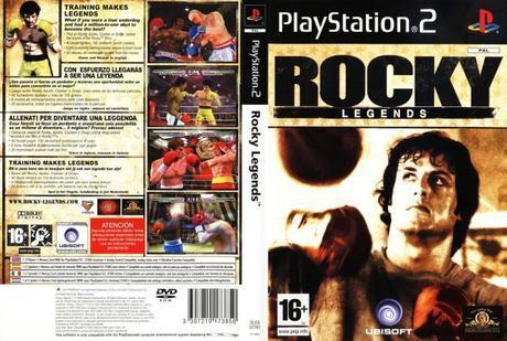 rocky-legends-ps2-cincodays