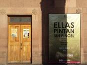 Municipio Luis Potosí otro golpe cultura