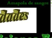 Novedades Ediciones Escarlata