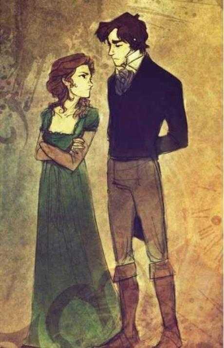 emily bronte butterfly essay Introductory essay on emily bront and as much longer as may be, i conclude, emily bronte' 'as much longer as may be'—she had scarcely six months.