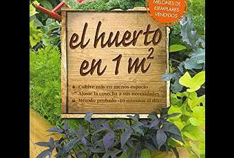 12 mejores libros de jardiner a paperblog - Libros sobre jardineria ...