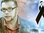asesinato Ricardo Duràn: Parte plan para aniquilar Revoluciòn Bolivariana.
