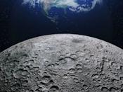 planetas línea simple vista planeta