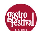 GastroFestival, Madrid