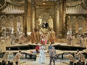 este 2016 UASLP continúa sábados Opera