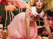 Próxima colección MAC: Flamingo Park