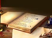 Características Cuaderno Sueños