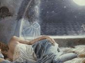 Soñar para vivir Despierto