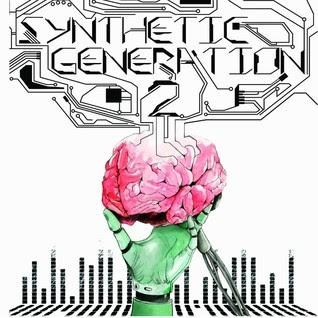 SYNTHETIC GENERATION 2