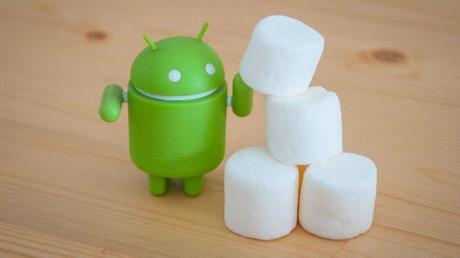 Google habría ganado USD $22.000 millones gracias a Android