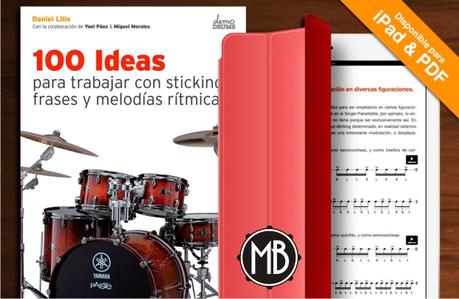 100 Ideas...una idea De Dani Lillo
