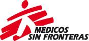 Medicos fronteras