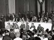 Operación Verdad: megaconferencia prensa Cuba contra ataques Revolución