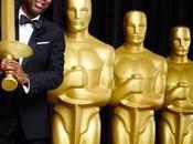 Michael Caine Charlotte Rampling avivan polémica Oscars 2016