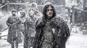 invernalia jon snow