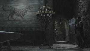 invernalia salón